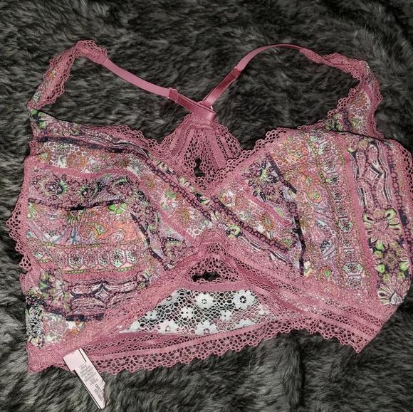 Victoria's Secret Other - Victoria's secret bralette